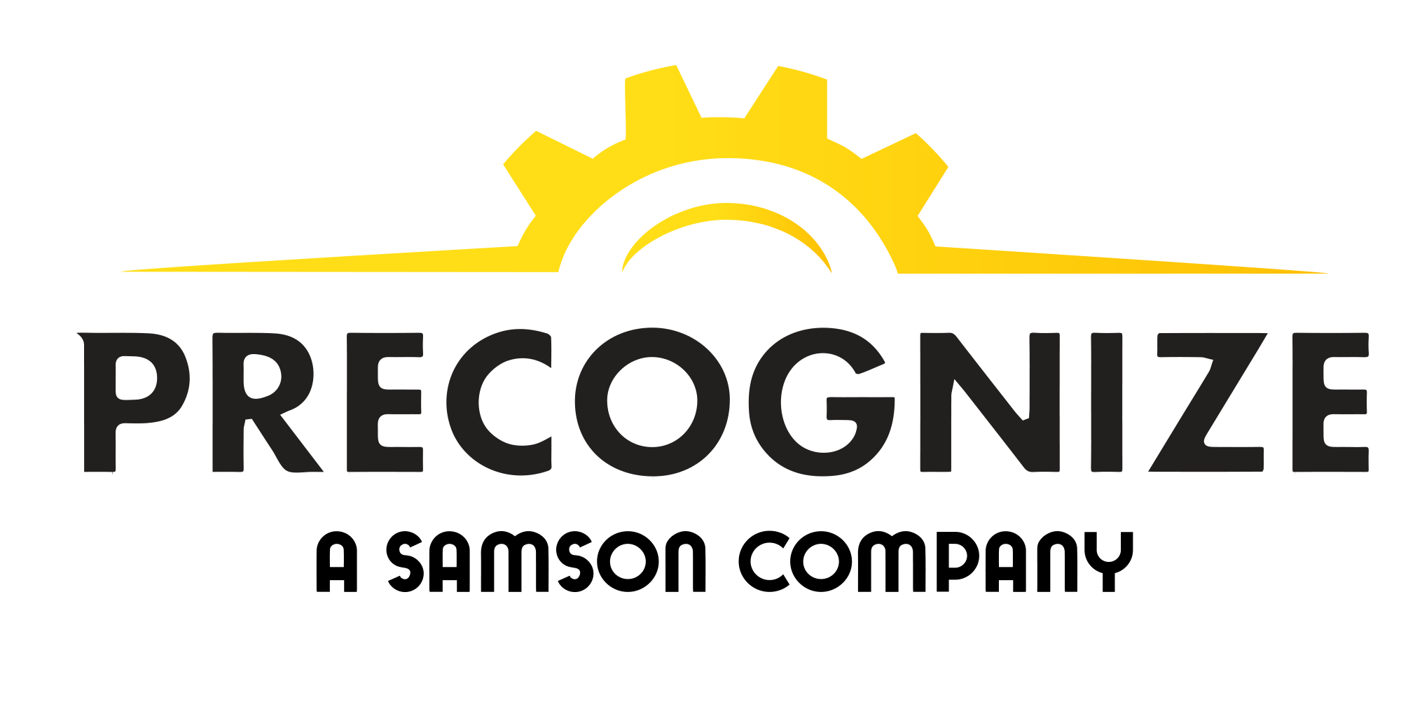 precognize-logo w samson_Rec-2